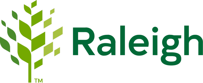 Evolve Raleigh