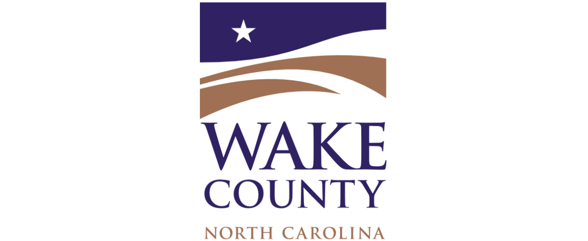 Evolve Wake County